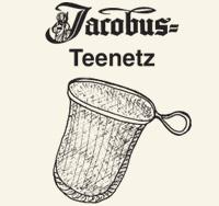 Jacobus-Teenetz
